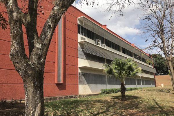 escola-de-engenharia-ufmg-600x400