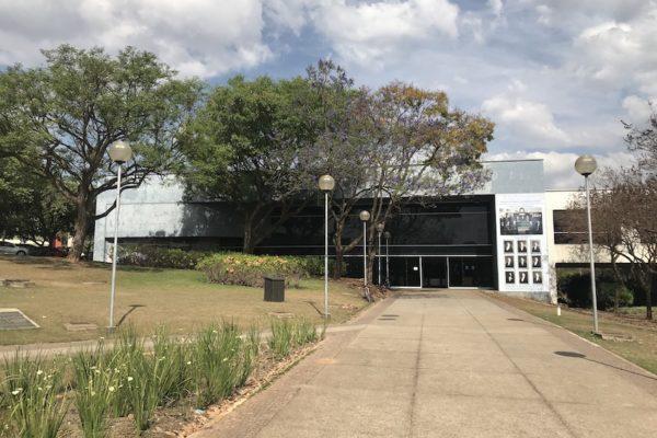 escola-de-engenharia-ufmg2-600x400
