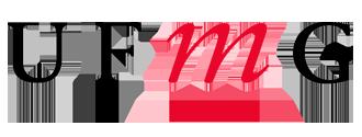 logo ufmg