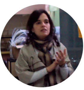 Conferência da Poluição do Ar - Regina Miranda