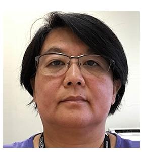 Congresso Internacional da Poluição do Ar - Rita Yuri Ynoue