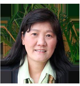 Congresso Internacional da Poluição do Ar - Dr. Judith C. Chow